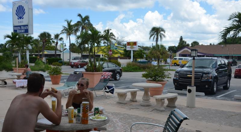 """7 États du Sud des USA - 5000 Km - 25 jours : """"De Miami à New Orleans via Atlanta"""" - Page 6 Usapic10"""