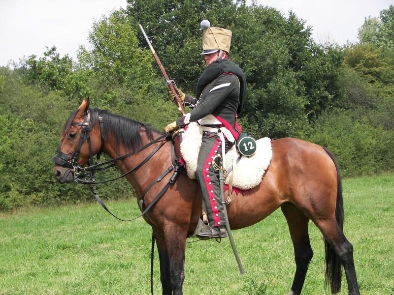 Garde d'Honneur en 180 mm 12yme_10