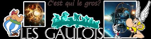 Les Gaulois