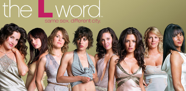 The L Word VF