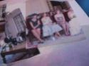 Mes Créations en Scrapbook Img_6654