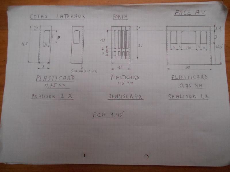 Les constructions intégral de Jpblanchart - Page 2 14021411