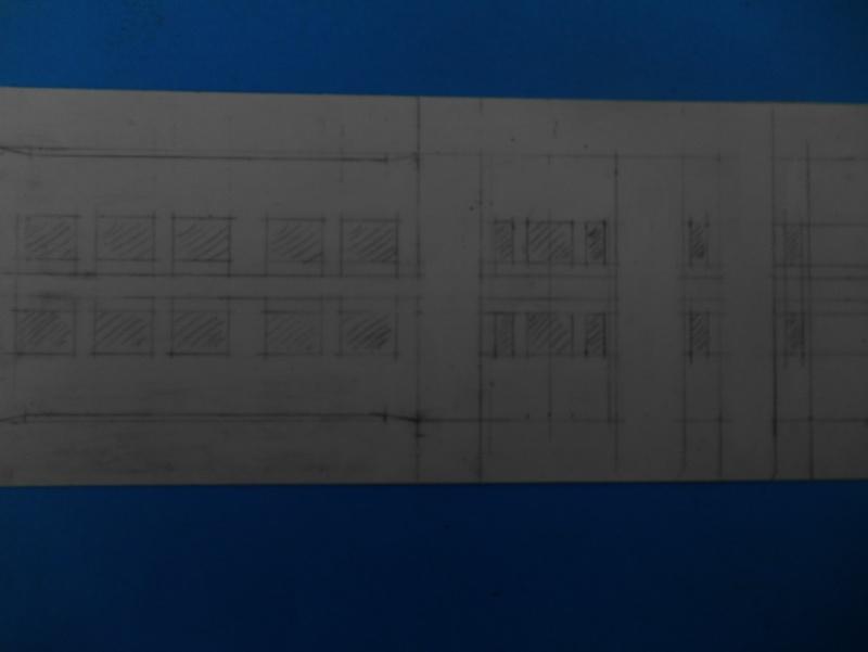Les constructions intégral de Jpblanchart - Page 2 14021910