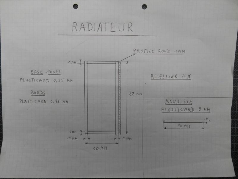 Les constructions intégral de Jpblanchart - Page 3 14040610