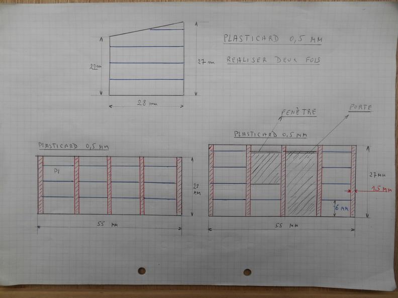 Les constructions intégral de Jpblanchart - Page 2 Dscn0121