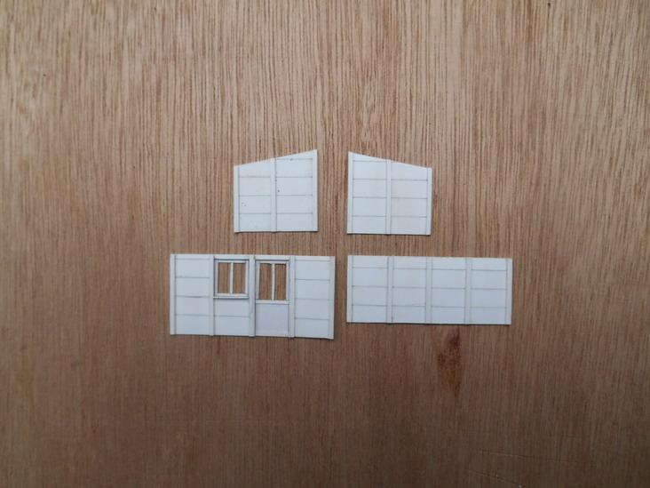 Les constructions intégral de Jpblanchart - Page 2 Dscn0124