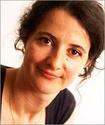 Julia Leigh [Australie] 15entj10