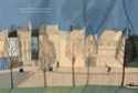 Grand Prix de l'Illustration 201_gi10