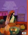 Grand Prix de l'Illustration 42654410