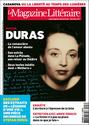 Marguerite Duras - Page 12 51310