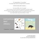 May Angeli 55166110