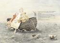 Grand Prix de l'Illustration 62091711