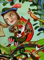 Grand Prix de l'Illustration 6358210