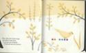 Grand Prix de l'Illustration 73153410