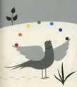Grand Prix de l'Illustration 97823511