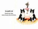 Grand Prix de l'Illustration 97823612