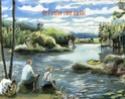 Grand Prix de l'Illustration 97827310