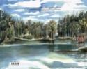 Grand Prix de l'Illustration 97827311