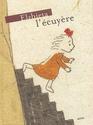 Grand Prix de l'Illustration 97828110