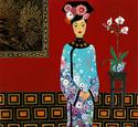 Grand Prix de l'Illustration Bonheu10