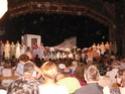 Théâtre du Peuple de Bussang (Vosges) Ete_2013