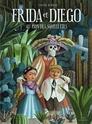 Grand Prix de l'Illustration Frida-10