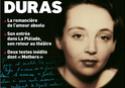 Marguerite Duras - Page 13 Home-d10