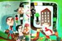Grand Prix de l'Illustration Le-the10