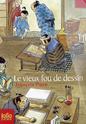 Aude Fieschi Levieu10