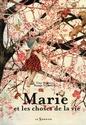 Grand Prix de l'Illustration Marie-10