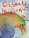 May Angeli Oiseau10