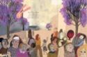 Grand Prix de l'Illustration Screen10