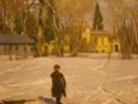 Saint-Petersbourg:sur les traces de Pouchkine et Dostoïevski - Page 9 Snb14715