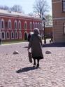 Saint-Petersbourg:sur les traces de Pouchkine et Dostoïevski - Page 10 Snb14821