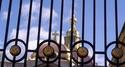 Saint-Petersbourg:sur les traces de Pouchkine et Dostoïevski - Page 9 Snb14822