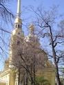 Saint-Petersbourg:sur les traces de Pouchkine et Dostoïevski - Page 9 Snb14825
