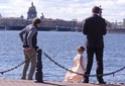 Saint-Petersbourg:sur les traces de Pouchkine et Dostoïevski - Page 9 Snb14826