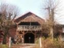 Théâtre du Peuple de Bussang (Vosges) Thc3a910