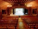 Théâtre du Peuple de Bussang (Vosges) Theatr10