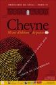 Cheyne Editeur à l'Orangerie du Sénat Visuel10