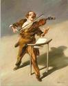La musique dans la peinture Weisbu10