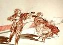 La musique dans la peinture Weisbu11