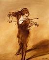 La musique dans la peinture Weisbu12