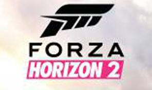 Forza Horizon 2 : Choix des numéros de dossard - Page 2 Fh2210