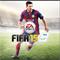 Forum spécial : Fifa 15