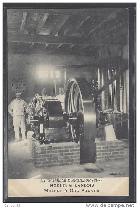 Machine Café - Cartes postales anciennes - Page 14 495_0010