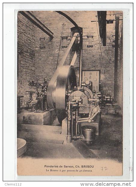 Machine Café - Cartes postales anciennes - Page 14 814_0010