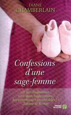 [Chamberlain, Diane] Confessions d'une sage femme Confes10