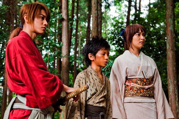 Rurouni Kenshin (2012 au Japon)  Ruroun11