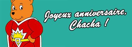 Joyeux anniversaire Chacha Cae1lv12
